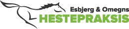 Esbjerg Hestepraksis